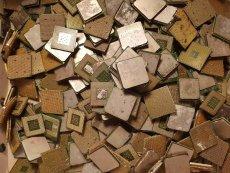 Ankauf Aluminium Kupfer Kühler