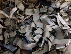 Ankauf Flachbandkabel IDE Kabel