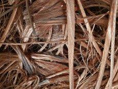 Ankauf Kupfer Millberry