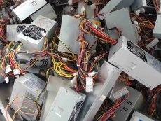Ankauf Netzteile mit Kabel
