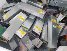 Ankauf Computer Netzteile ohne Kabel