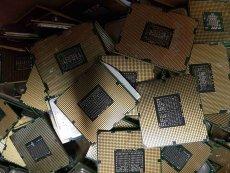 Ankauf Prozessoren iCore Serie