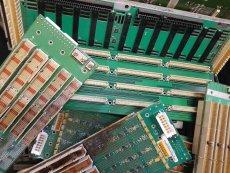 Ankauf Leiterplatten Rückwände