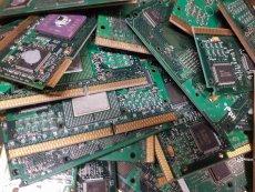 Ankauf Slot Prozessoren
