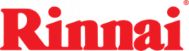 Rinnai-logo-E1E5B90C68-seeklogo.com.png