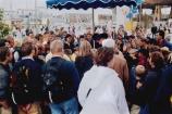 EXPO2000_Messe-zauberer.jpg