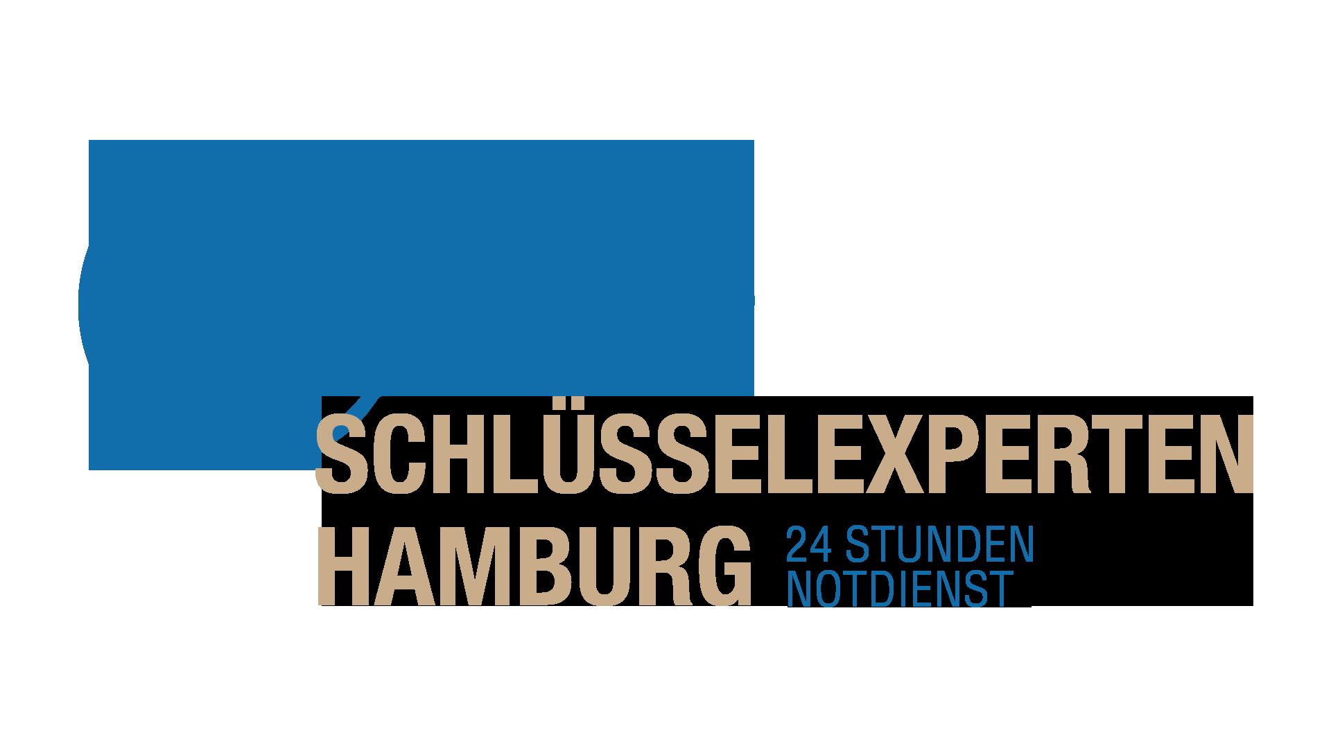 Schlüsseldienst Hamburg-Mitte