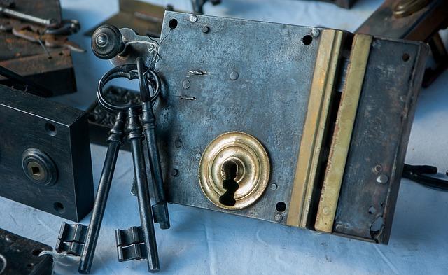Schlüsselservice Berlin
