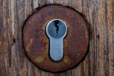 Ihr Schlüsseldienst Hamburg ist in allen Stadtteilen für Sie da