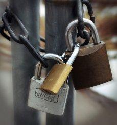 Schlüssel verlegt? Die Schlüsselexperten helfen Ihnen weiter