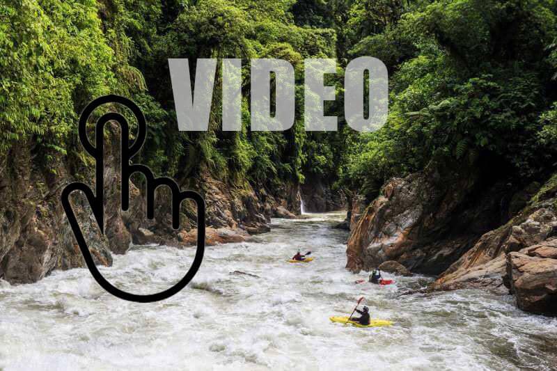 Klick auf das Bild zum Abspielen des Videos