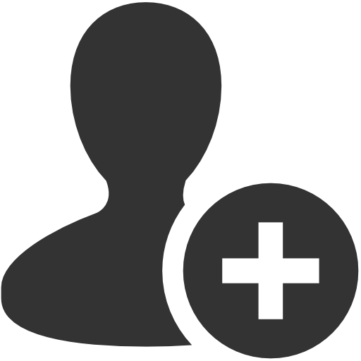 Partnergewinnung mit Royaltie Gem im Network Marketing