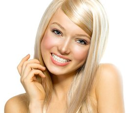 Beautiful-Blond-Girl-isolated-on-a-White-Background.jpg