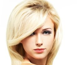 Beautiful-blond-woman-with-style-hairstyle.jpg