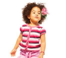 Beautiful-five-years-old-girl.jpg