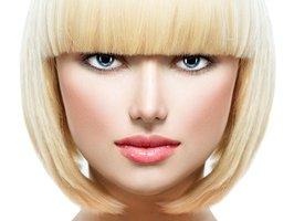 Fringe.-Fashion-Stylish-Beauty-Portrait-with-White-Short-Hair.jpg