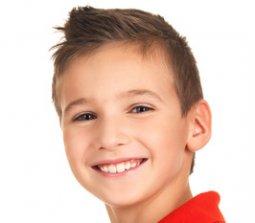 Happy-young-boy.jpg