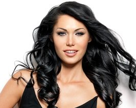 Smiling-woman-with-beauty-long-hair.jpg