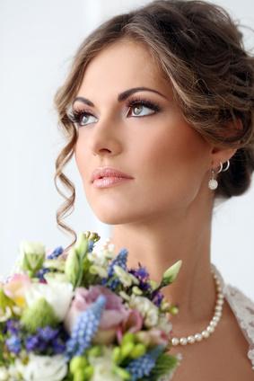 Wedding.-Beautiful-bride.jpg