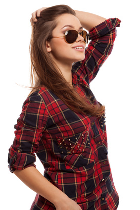 Young-attractive-woman-in-shirt-and-sunglasses.jpg