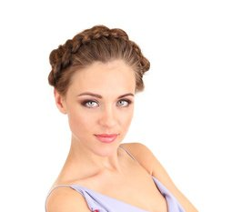 Young-woman-with-beautiful-hairstyle-isolated-on-white.jpg