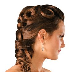 bridal-hairdo-with-a-plate-isolated-on-white-background.jpg