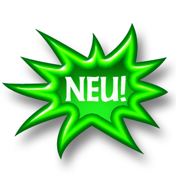 Flash NEU!