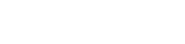 Logo Artemis