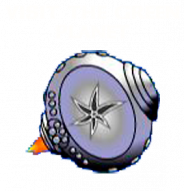 Visit the green planet