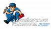 SanitaerprofisHannover_12.png