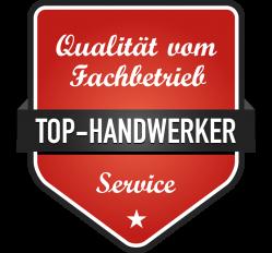 top-handwerker_berliner_sanitaerprofis.png