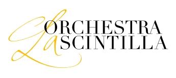 Logo-Gelb.jpg
