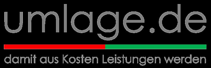 umlage-logo.png