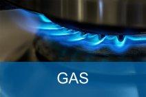 Gasvergleich