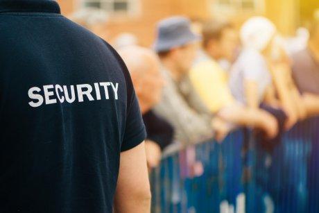 Kompetenz im Objektschutz - Mehr Sicherheitsdienst