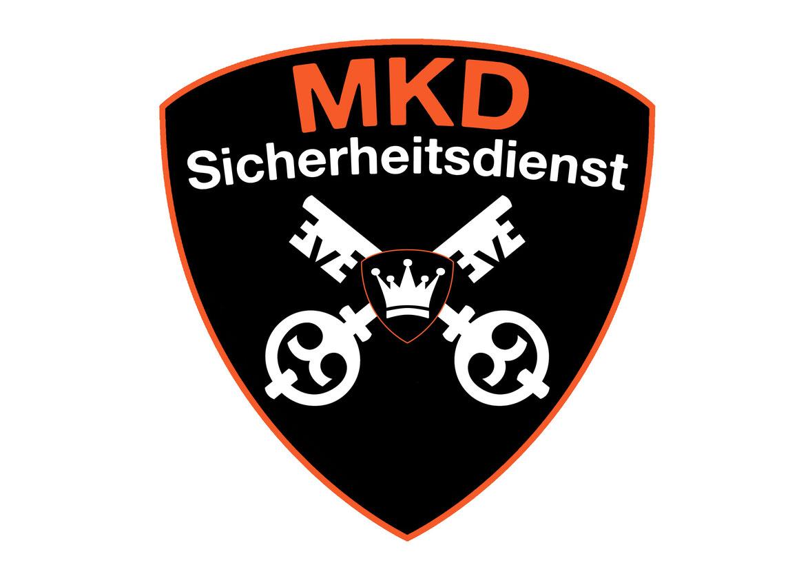 Sicherheitsdienst Sindelfingen - MKD Sicherheitsdienst & Service GmbH
