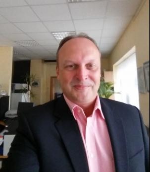 Ralf Talaga