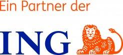 Wir sind Partner der ING DiBa und beraten Sie persönlich vor Ort.