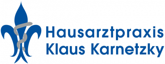 klaus_karnetzky_logo_2017.png