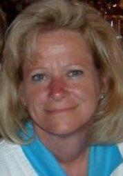 Christine Declerk