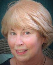 Kathy Corrigan