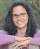 Sarah Lyman Kravitz