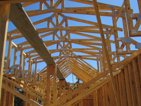 architecture-structure-wood-building-beam-construction-1063818-pxhere.com_2.jpg