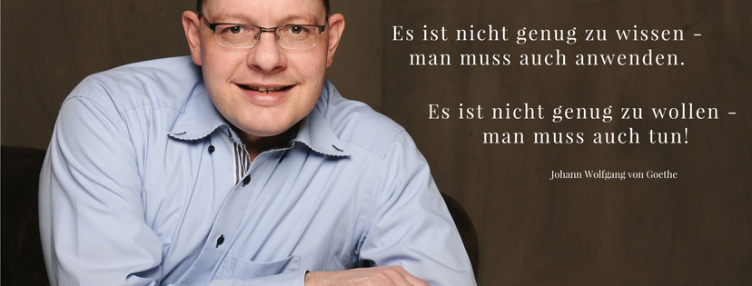 Carsten-Dohmann.png