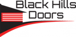Black Hills Doors