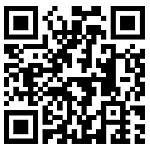 QR-Code_goMobi-Seite_klein.jpg