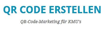 header-logo_4.jpg