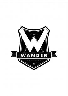 Wander-Weiss_2.jpg