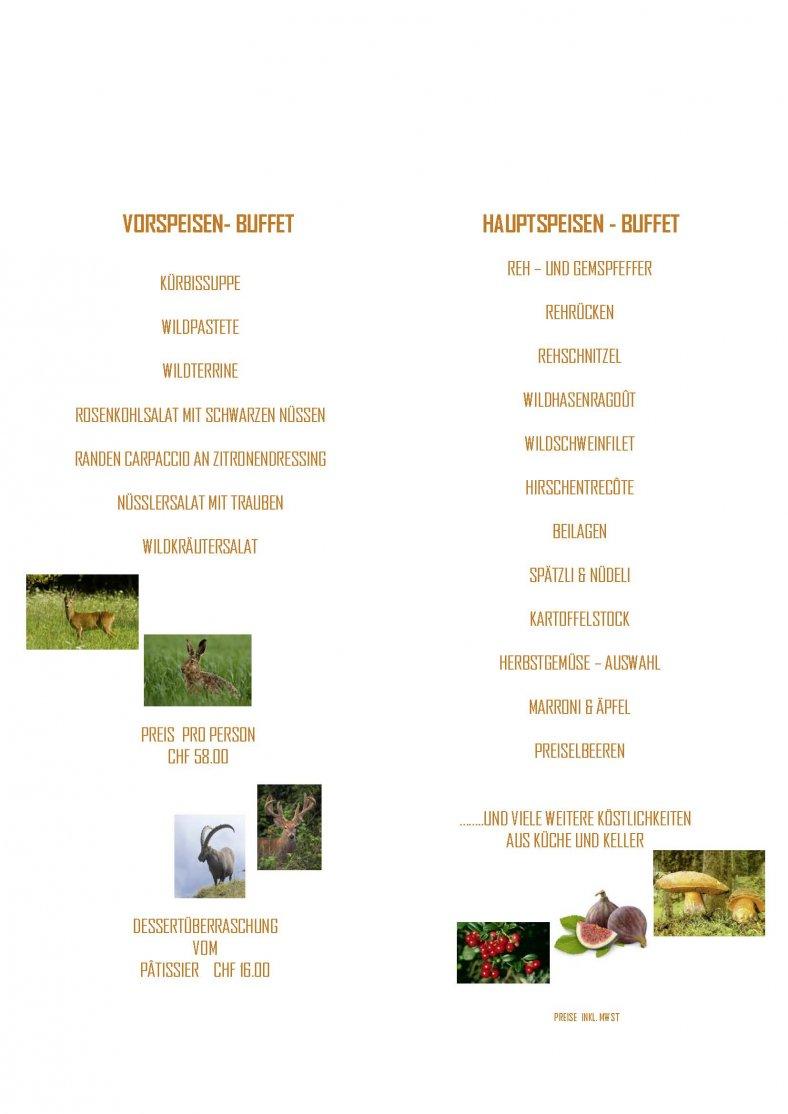 Abschluss-Wildsaison-17_Seite_2.jpg