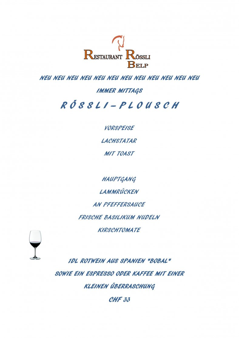 Roessli-Plousch-HP_5_19.jpg